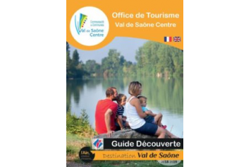 GUIDE DECOUVERTE